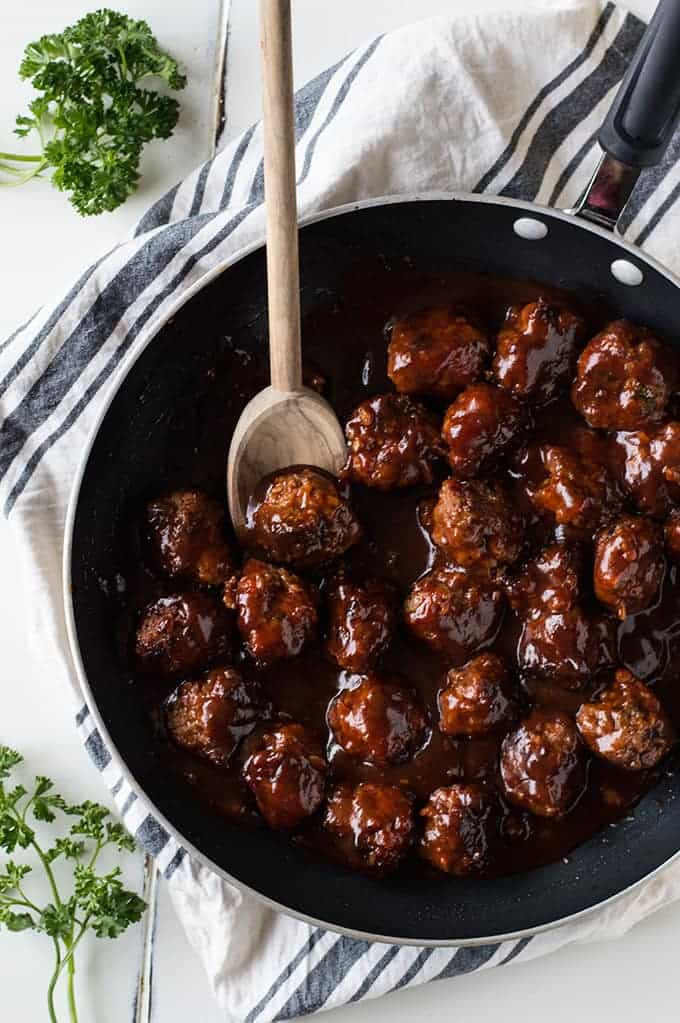 Bacon-Bourbon-Meatballs1